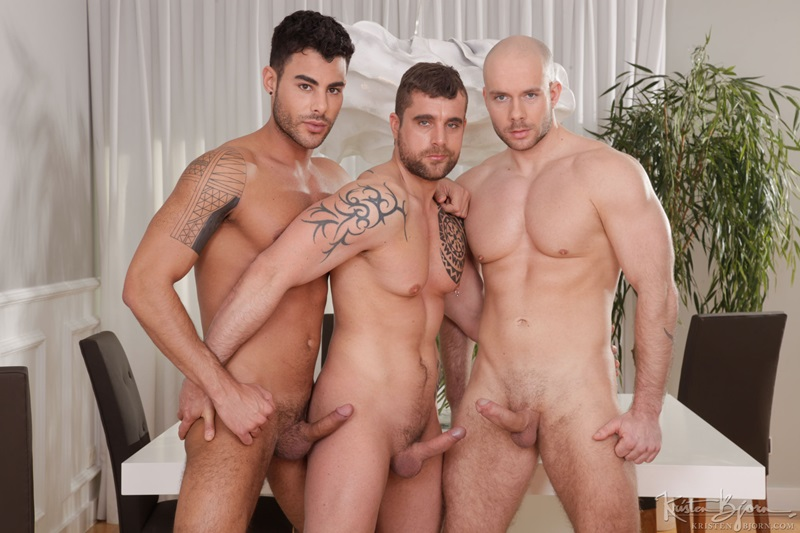 KristenBjorn--Issac-Eliad-Jared-Marek-Borek-sucking-bareback-fucking-raw-hot-69-ass-hole-bare-cock-load-cum-smooth-balls-ripped-abs-015-gay-porn-sex-porno-video-pics-gallery-photo