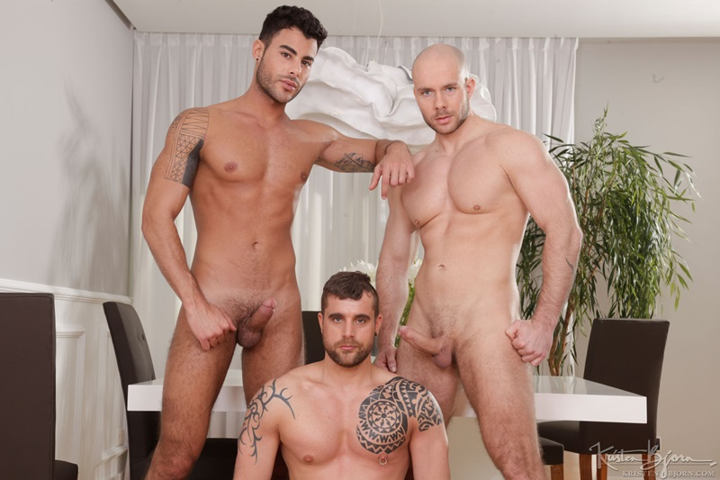 KristenBjorn--Issac-Eliad-Jared-Marek-Borek-sucking-bareback-fucking-raw-hot-69-ass-hole-bare-cock-load-cum-smooth-balls-ripped-abs-029-gay-porn-sex-porno-video-pics-gallery-photo