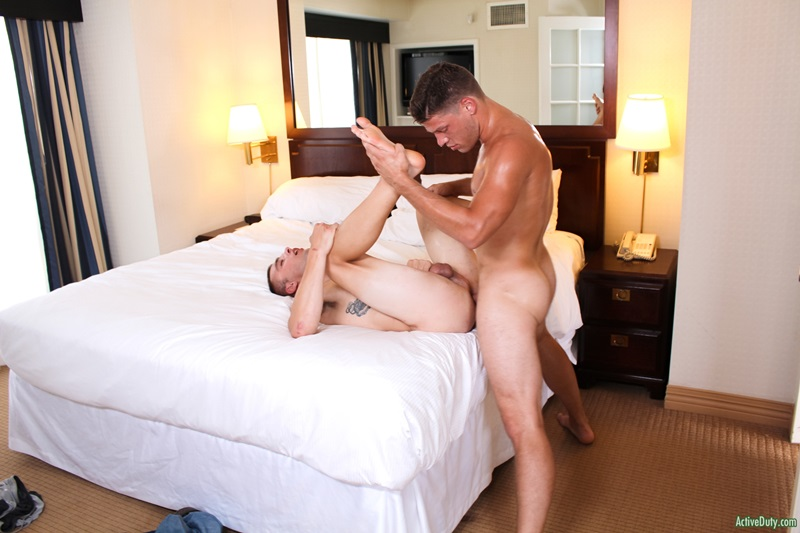 ActiveDuty-naked-army-dudes-Bridger-jerk-big-dick-sexy-Austin-III-sexy-military-men-kissing-69-straight-ass-hole-fucked-dildo-assplay-15-gay-porn-star-sex-video-gallery-photo