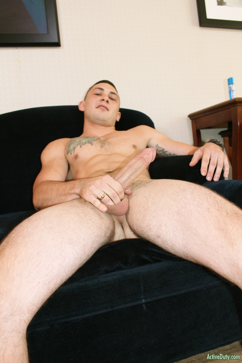 ActiveDuty-nude-military-studs-Johnny-strokes-big-cock-Brian-huge-dong-cute-bubble-butt-massive-boners-cum-ass-rimming-cocksucker-09-gay-porn-star-sex-video-gallery-photo