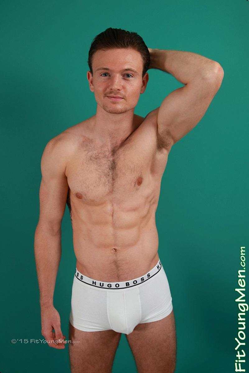 FitYoungMen-James-Hallows-Mixed-Martial-Arts-Age-20-years-old-Straight-sexy-jockstrap-hairy-chest-legs-ripped-six-pack-abs-big-uncut-british-dick-03-gay-porn-star-sex-video-gallery-photo
