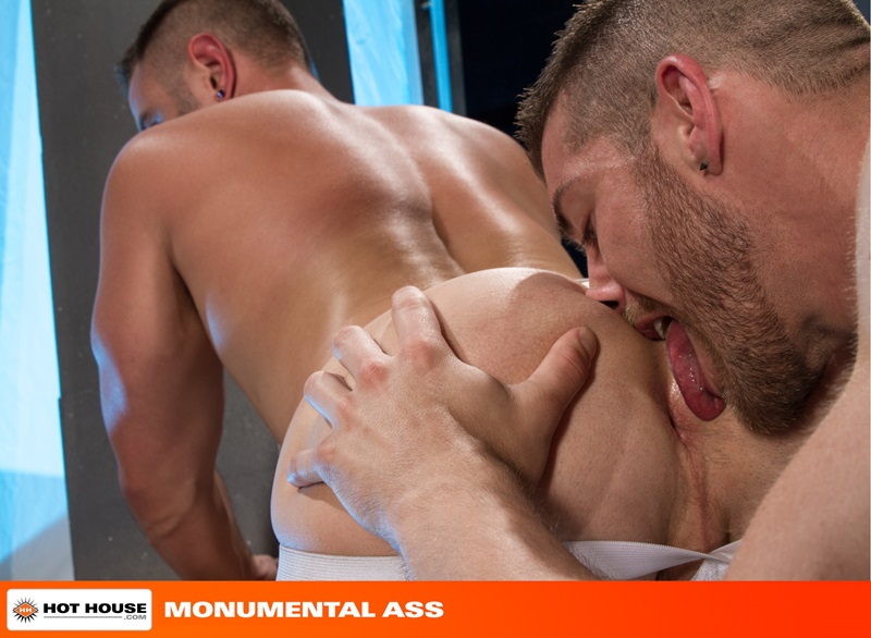 Hothouse-Nick-Sterling-Tryp-Bates-bubble-ass-rimming-ass-eating-anal-flip-flop-fuck-hole-stretching-ripped-six-pack-abs-jizz-load-muscled-08-gay-porn-star-sex-video-gallery-photo