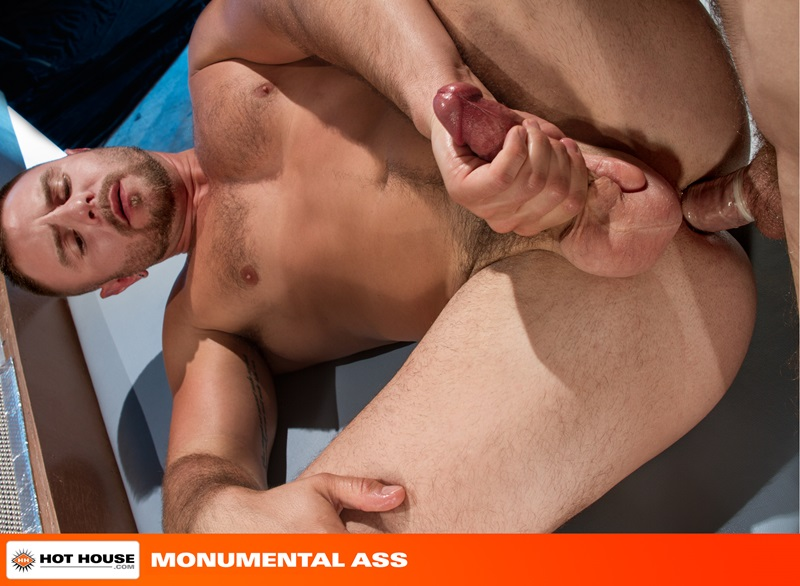 Hothouse-Nick-Sterling-Tryp-Bates-bubble-ass-rimming-ass-eating-anal-flip-flop-fuck-hole-stretching-ripped-six-pack-abs-jizz-load-muscled-14-gay-porn-star-sex-video-gallery-photo