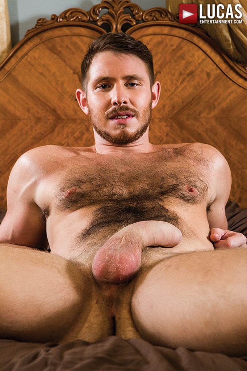 LucasEntertainment-tattooed-muscle-dudes-Spencer-Whitman-bareback-fucks-Rafael-Lords-muscle-asshole-raw-bare-huge-dick-13-gay-porn-star-sex-video-gallery-photo