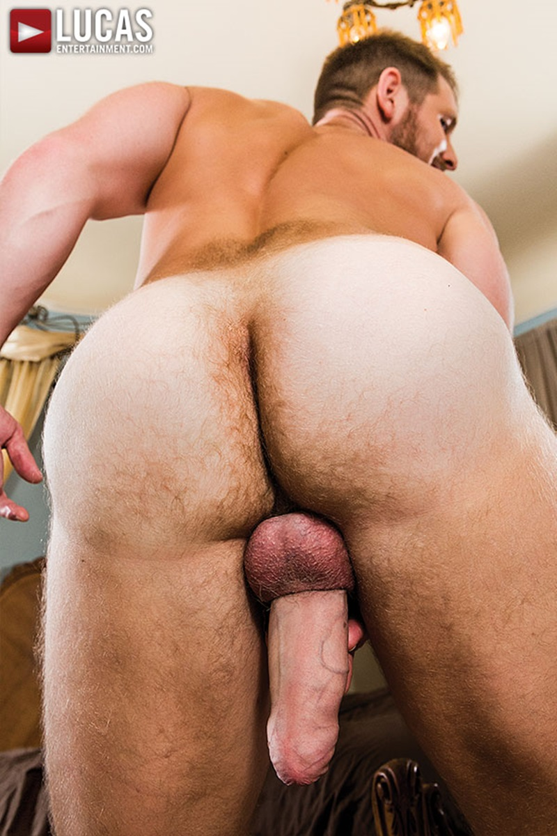 LucasEntertainment-tattooed-muscle-dudes-Spencer-Whitman-bareback-fucks-Rafael-Lords-muscle-asshole-raw-bare-huge-dick-16-gay-porn-star-sex-video-gallery-photo