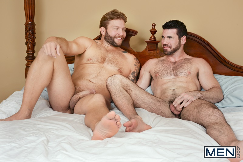 Men-com-hot-naked-dude-lovers-Billy-Santoro-Colby-Jansen-married ...