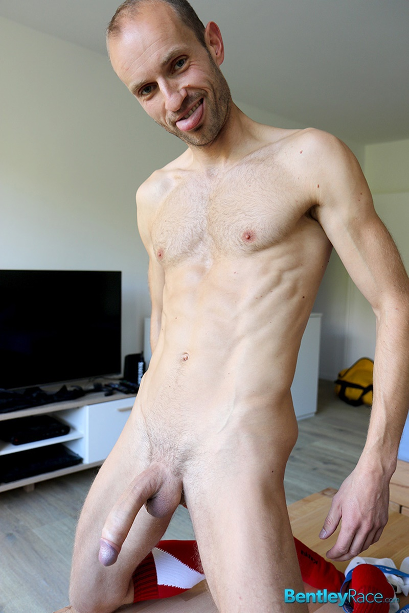 Very old dick gay a cream colored facial 6