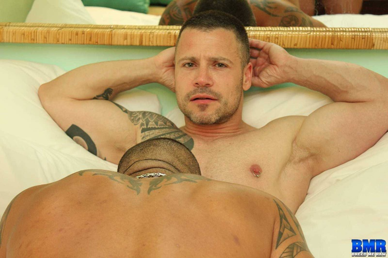 BreedMeRaw-bareback-naked-studs-ass-fucking-Russ-Magnus-raw-bare-huge-uncut-dick-ass-cheeks-hole-cum-six-pack-abs-anal-rimming-cocksucking-17-gay-porn-star-tube-sex-video-torrent-photo