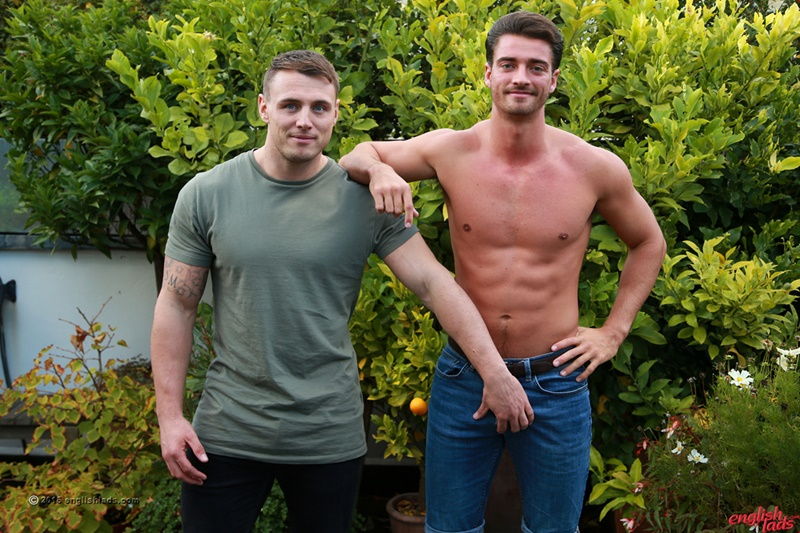 EnglishLads-naked-straight-men-gay-for-pay-Tyler-Hirst-James-Welbeck-strip-off-horny-first-time-man-cock-sucked-wanked-huge-cum-load-04-gay-porn-star-tube-sex-video-torrent-photo
