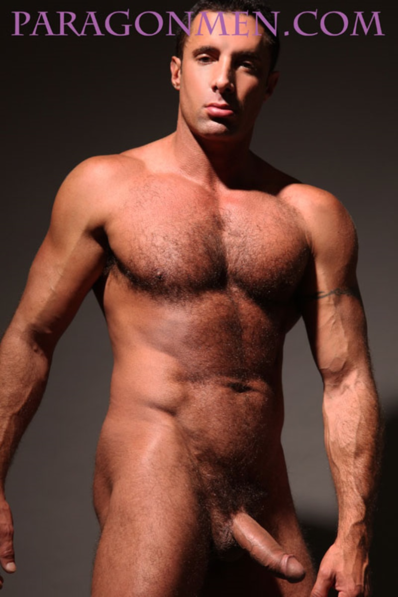 ParagonMen-Gorgeous-hairy-chested-stud-Nick-Capra-gay-porn-scene-beautiful-photoshoot-huge-uncut-cock-ripped-muscular-body-08-gay-porn-star-tube-sex-video-torrent-photo