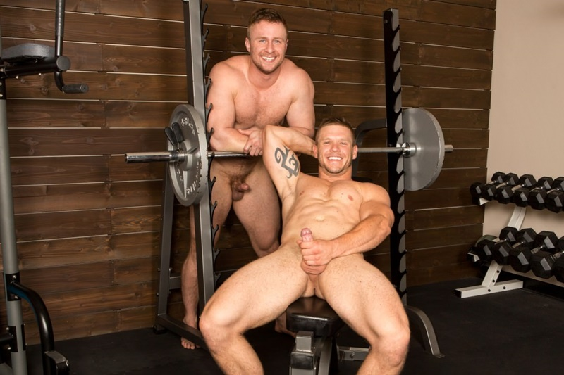 SeanCody-naked-muscle-boys-Abe-fucks-tight-muscled-bubble-butt-Rusty-cocksucking-straight-men-ass-rimming-ripped-six-pack-abs-11-gay-porn-star-tube-sex-video-torrent-photo