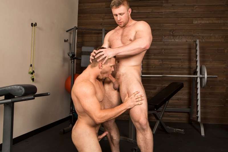 SeanCody-naked-muscle-boys-Abe-fucks-tight-muscled-bubble-butt-Rusty-cocksucking-straight-men-ass-rimming-ripped-six-pack-abs-13-gay-porn-star-tube-sex-video-torrent-photo
