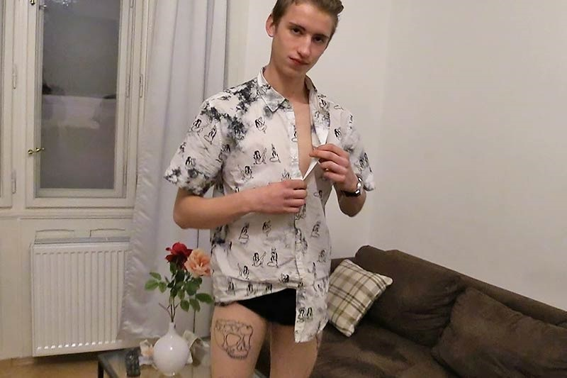 CzechHunter-Czech-Hunter-227-sexy-naked-young-boys-straight-guys-first-time-gay-sex-anal-fucking-virgin-cocksucker-blowjob-001-gay-porn-sex-gallery-pics-video-photo