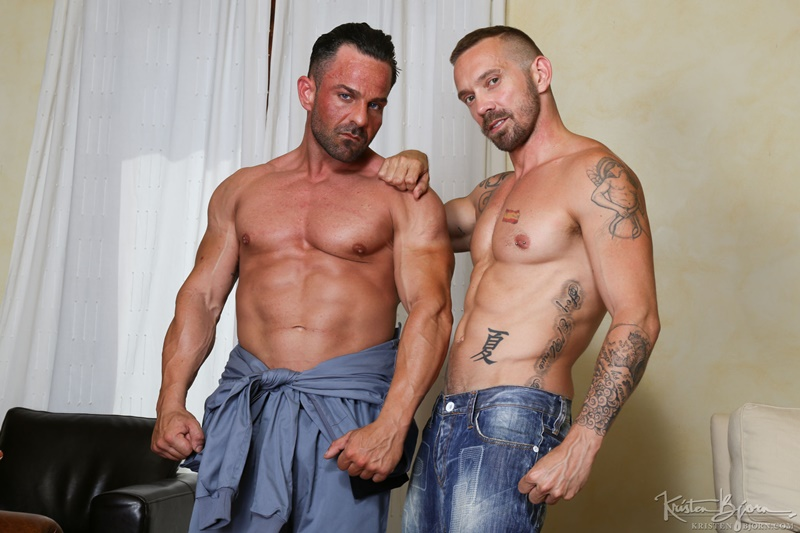 KristenBjorn-naked-sexy-muscle-men-Alex-Brando-Stephan-Raw-bareback-ass-fucking-bare-uncut-cocks-anal-rimming-assplay-muscled-hunks-005-gay-porn-sex-gallery-pics-video-photo