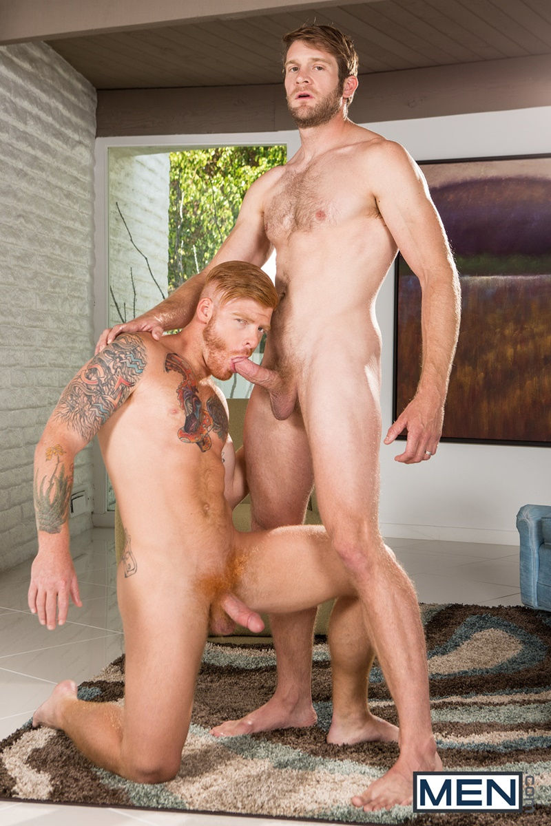 Men-com-naked-ripped-muscle-dudes-Bennett-Anthony-ginger-hair-hunk-Colby-Keller-hot-ass-fucking-large-long-dick-tattoo-studs-anal-assplay-012-gay-porn-sex-gallery-pics-video-photo