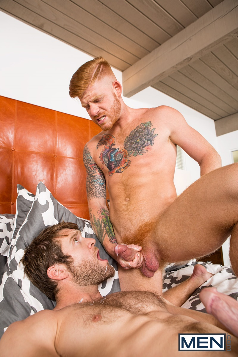 Men-com-naked-ripped-muscle-dudes-Bennett-Anthony-ginger-hair-hunk-Colby-Keller-hot-ass-fucking-large-long-dick-tattoo-studs-anal-assplay-024-gay-porn-sex-gallery-pics-video-photo