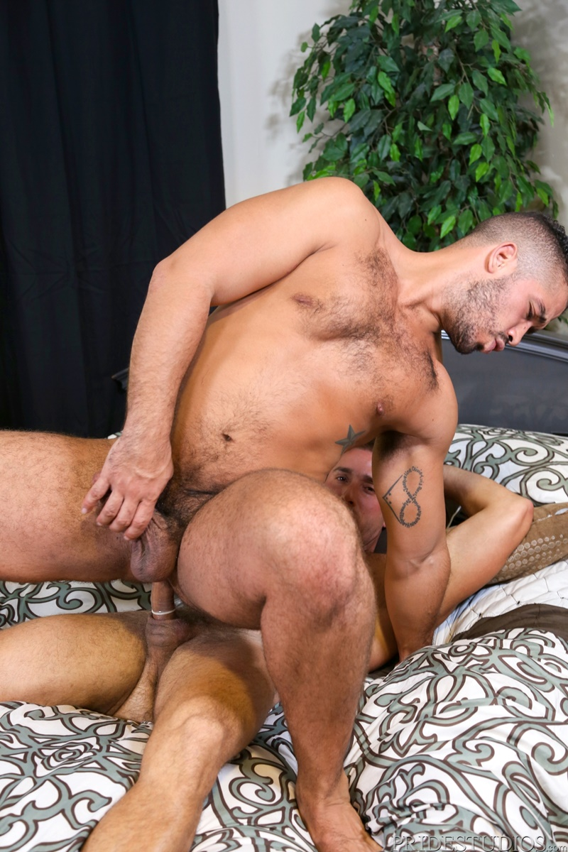 MenOver30-naked-muscle-men-Trey-Turner-anal-fucked-Armando-De-Armas-BF-huge-dick-big-hairy-ass-cheeks-cocksucker-ass-fucking-orgy-008-gay-porn-sex-gallery-pics-video-photo