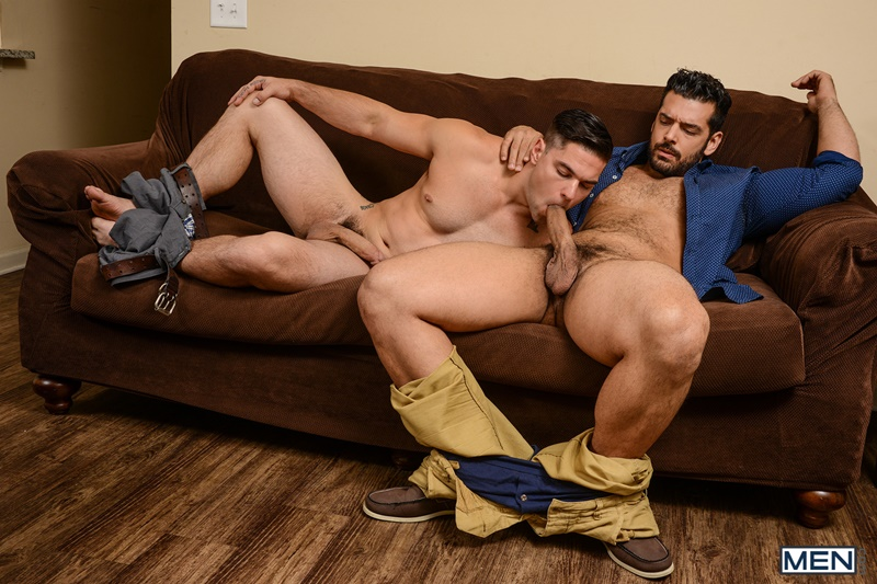 Men-com-bearded-naked-muscle-man-hairy-chest-Aspen-gay-porn-star-Marcus-Ruhl-sexual-huge-dick-deep-throat-ass-hole-fucking-anal-assplay-rimming-001-gay-porn-sex-gallery-pics-video-photo