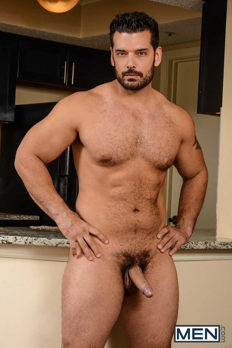 Men-com-bearded-naked-muscle-man-hairy-chest-Aspen-gay-porn-star-Marcus-Ruhl-sexual-huge-dick-deep-throat-ass-hole-fucking-anal-assplay-rimming-006-gay-porn-sex-gallery-pics-video-photo