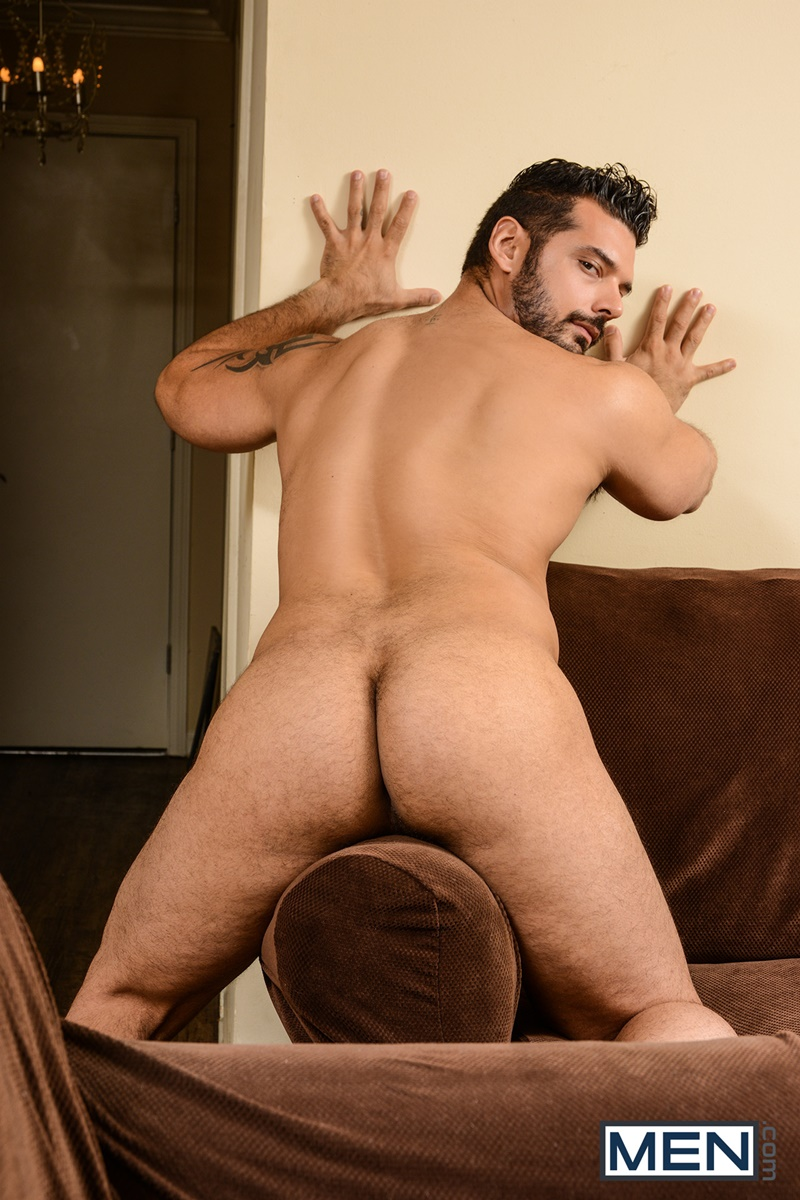 Men-com-bearded-naked-muscle-man-hairy-chest-Aspen-gay-porn-star-Marcus-Ruhl-sexual-huge-dick-deep-throat-ass-hole-fucking-anal-assplay-rimming-007-gay-porn-sex-gallery-pics-video-photo