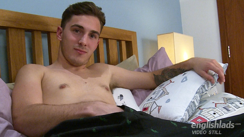 EnglishLads-sexy-young--dude-Riley-Howard-sex-toys-butt-plugs-anal-dildo-fucking-tight-straight-asshole-big-thick-uncut-cock-straight-lads-004-gay-porn-sex-gallery-pics-video-photo