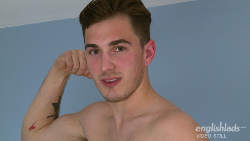 EnglishLads-sexy-young--dude-Riley-Howard-sex-toys-butt-plugs-anal-dildo-fucking-tight-straight-asshole-big-thick-uncut-cock-straight-lads-005-gay-porn-sex-gallery-pics-video-photo