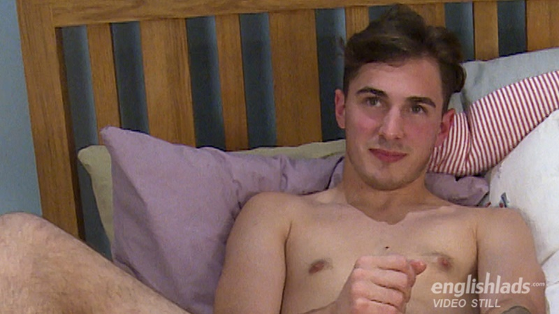 EnglishLads-sexy-young--dude-Riley-Howard-sex-toys-butt-plugs-anal-dildo-fucking-tight-straight-asshole-big-thick-uncut-cock-straight-lads-011-gay-porn-sex-gallery-pics-video-photo