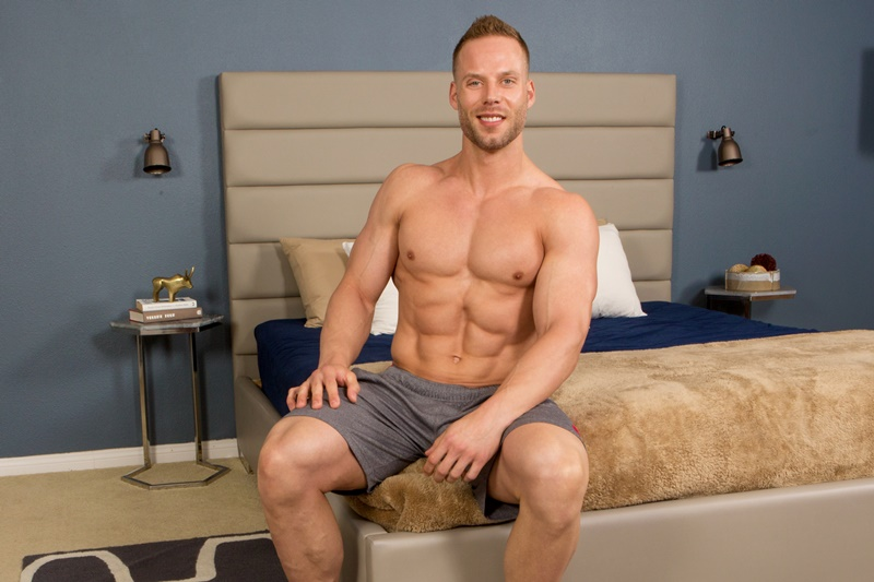 SeanCody-ripped-muscle-naked-dudes-Jack-bareback-ass-fucking-boy-Cole-huge-thick-raw-bare-dick-anal-assplay-ripped-six-pack-abs-007-gay-porn-sex-gallery-pics-video-photo