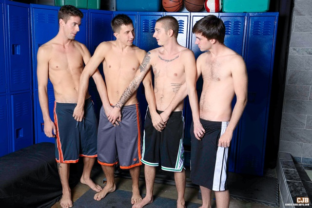 Aaron-Slate-and-Jake-Zackery-Circle-Jerk-Boys-Gay-Porn-Star-young-dude-naked-stud-nude-guys-jerking-huge-cock-cum-orgasm-003-gallery-video-photo