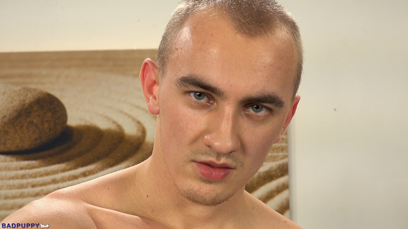 BadPuppy-23-year-old-naked-young-boy-Oleg-Moloda-muscles-sexy-male-underwear-pubic-hair-bush-hairy-ass-hole-jerking-thick-uncut-cock-005-gay-porn-sex-gallery-pics-video-photo