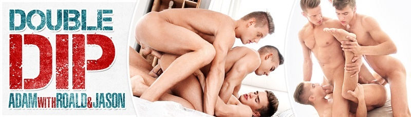 belamionline-hardcore-ass-fucking-threesome-naked-twink-studs-roald-ekberg-jason-bacall-adam-torres-spit-roast-fucking-020-gay-porn-sex-gallery-pics-video-photo