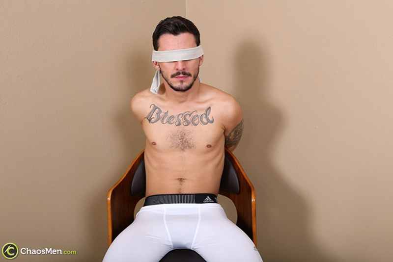 ChaosMen-Bryan-and-Devin-Dixon-Edging-Hung-Cock-Uncut-White-Guys-Pubic-Hair-Anal-Sex-Fucking-Ass-Eating-Rimming-Oral-Tattoos-004-gay-porn-video-porno-nude-movies-pics-porn-star-sex-photo