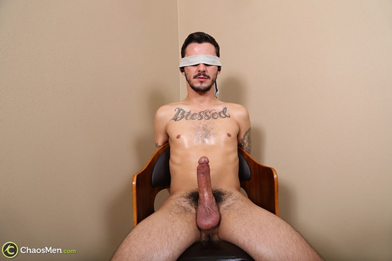 ChaosMen-Bryan-and-Devin-Dixon-Edging-Hung-Cock-Uncut-White-Guys-Pubic-Hair-Anal-Sex-Fucking-Ass-Eating-Rimming-Oral-Tattoos-005-gay-porn-video-porno-nude-movies-pics-porn-star-sex-photo