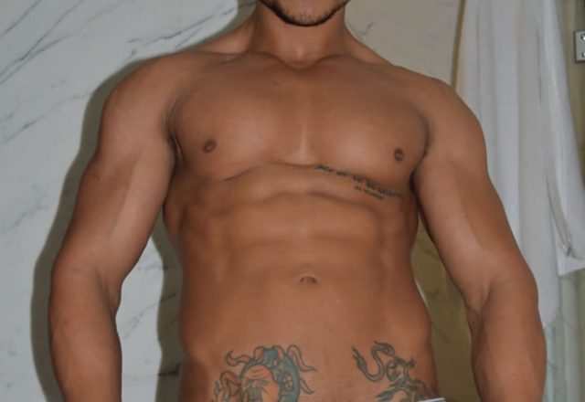 hommo gay homme gay muscle