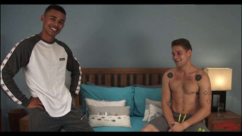 englishlads-straight-naked-young-men-gay-for-pay-ricky-hampton-ass-fucking-casey-lee-big-black-uncut-dick-cocksucking-rimming-004-gay-porn-sex-gallery-pics-video-photo