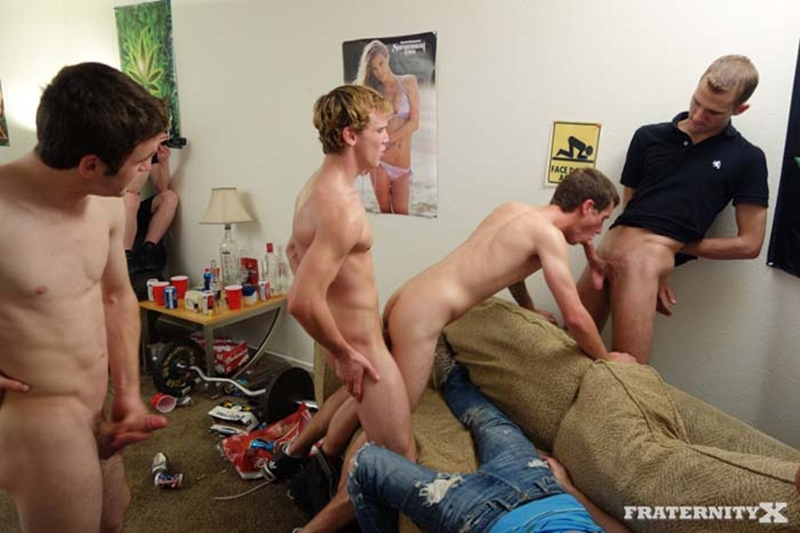 FraternityX-Andrew-Collins-Donny-Forza-Ryan-Keene-gay-fraternity-hazing-initiation-haze-frat-boys-fratboy-fratmen-007-tube-download-torrent-gallery-sexpics-photo