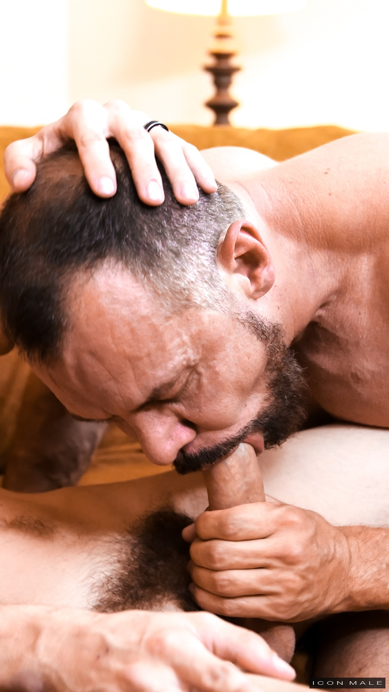 iconmale-sexy-young-nude-dude-sam-truitt-tight-ass-hole-fucked-older-mature-guy-max-sargent-huge-dick-cocksucking-anal-rimming-007-gay-porn-sex-gallery-pics-video-photo