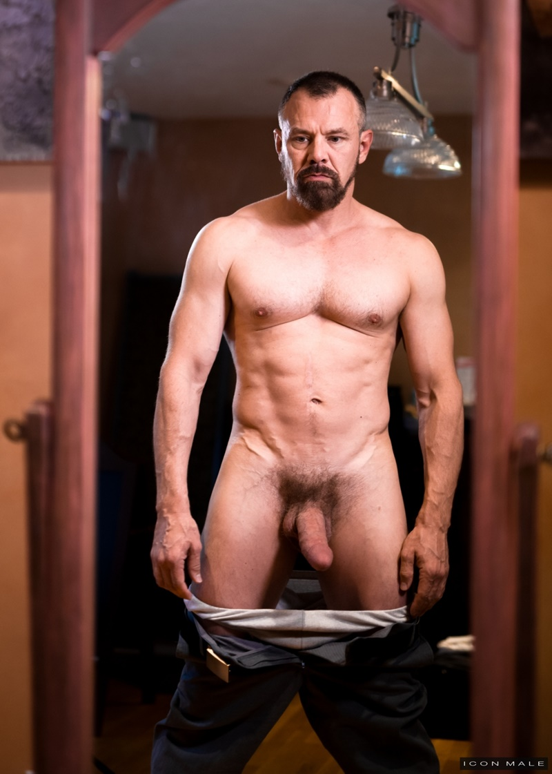 iconmale-sexy-young-nude-dude-sam-truitt-tight-ass-hole-fucked-older-mature-guy-max-sargent-huge-dick-cocksucking-anal-rimming-027-gay-porn-sex-gallery-pics-video-photo