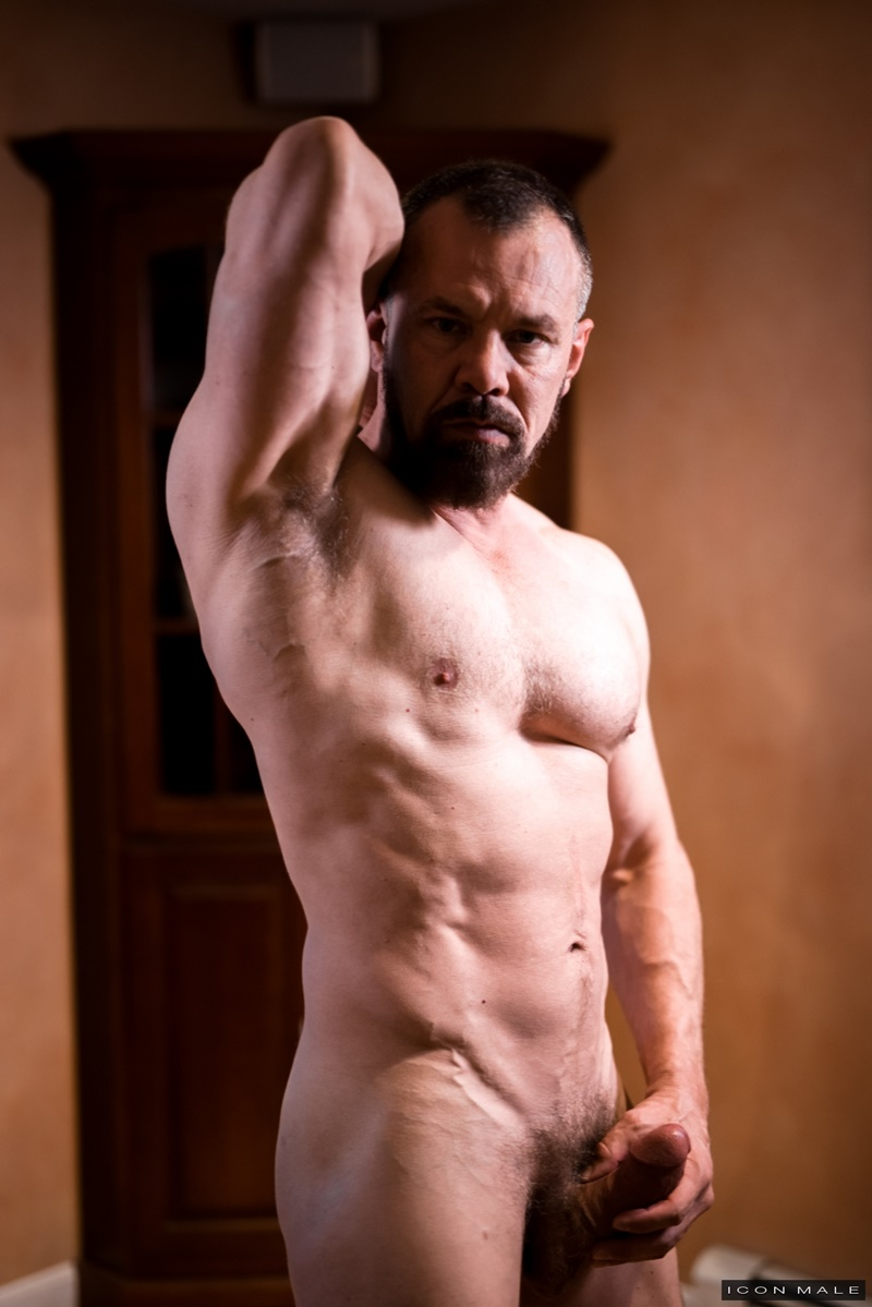 iconmale-sexy-young-nude-dude-sam-truitt-tight-ass-hole-fucked-older-mature-guy-max-sargent-huge-dick-cocksucking-anal-rimming-028-gay-porn-sex-gallery-pics-video-photo