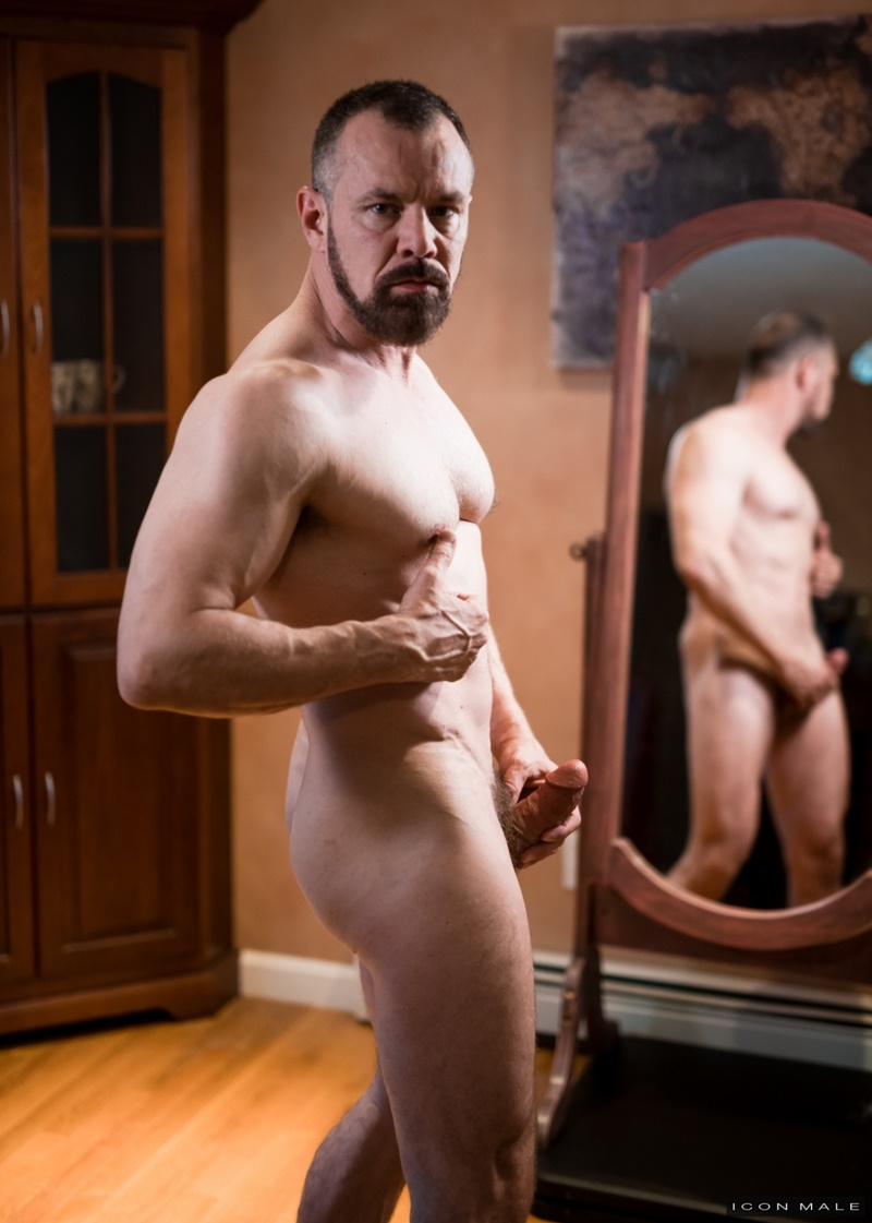 iconmale-sexy-young-nude-dude-sam-truitt-tight-ass-hole-fucked-older-mature-guy-max-sargent-huge-dick-cocksucking-anal-rimming-030-gay-porn-sex-gallery-pics-video-photo