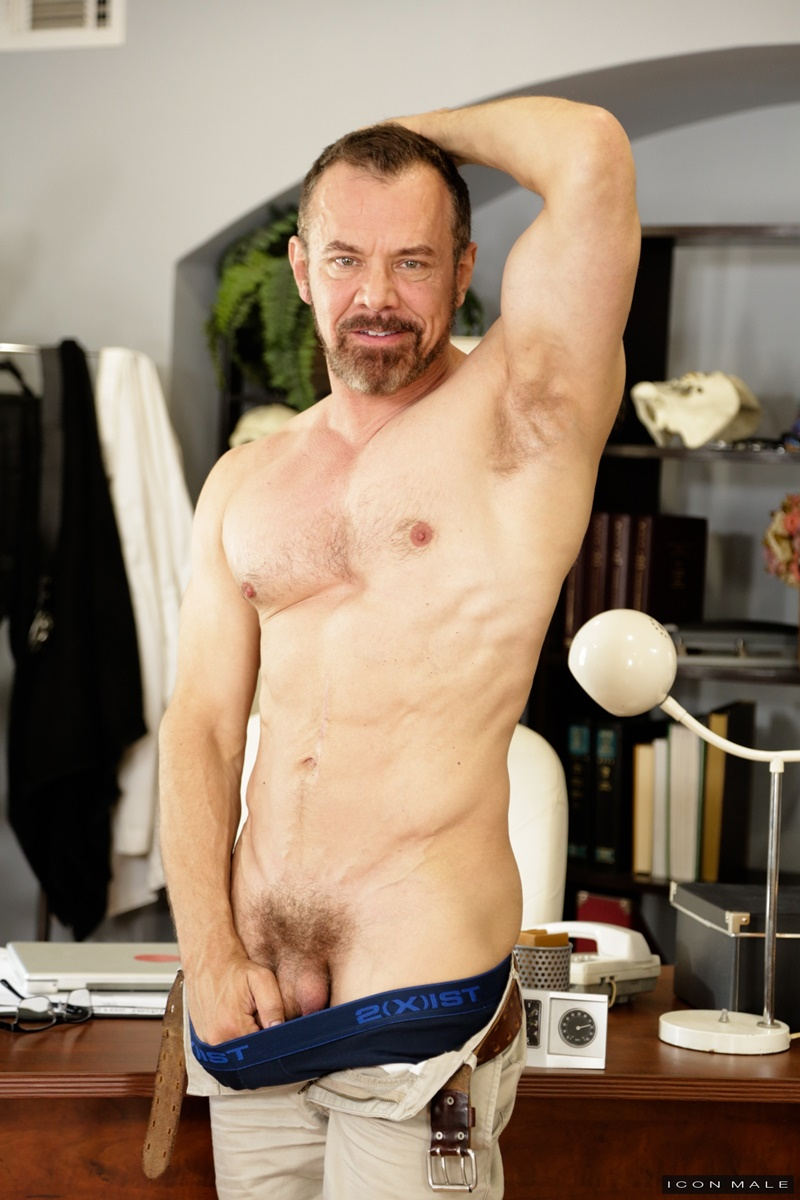 iconmale-older-mature-muscle-dude-max-sargent-fucks-armond-rizzo-tight-young-smooth-asshole-big-thick-dick-cocksucker-ass-rimmer-cock-sucking-002-gay-porn-sex-gallery-pics-video-photo