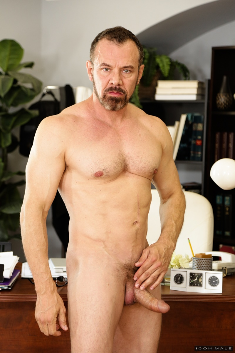 iconmale-older-mature-muscle-dude-max-sargent-fucks-armond-rizzo-tight-young-smooth-asshole-big-thick-dick-cocksucker-ass-rimmer-cock-sucking-003-gay-porn-sex-gallery-pics-video-photo