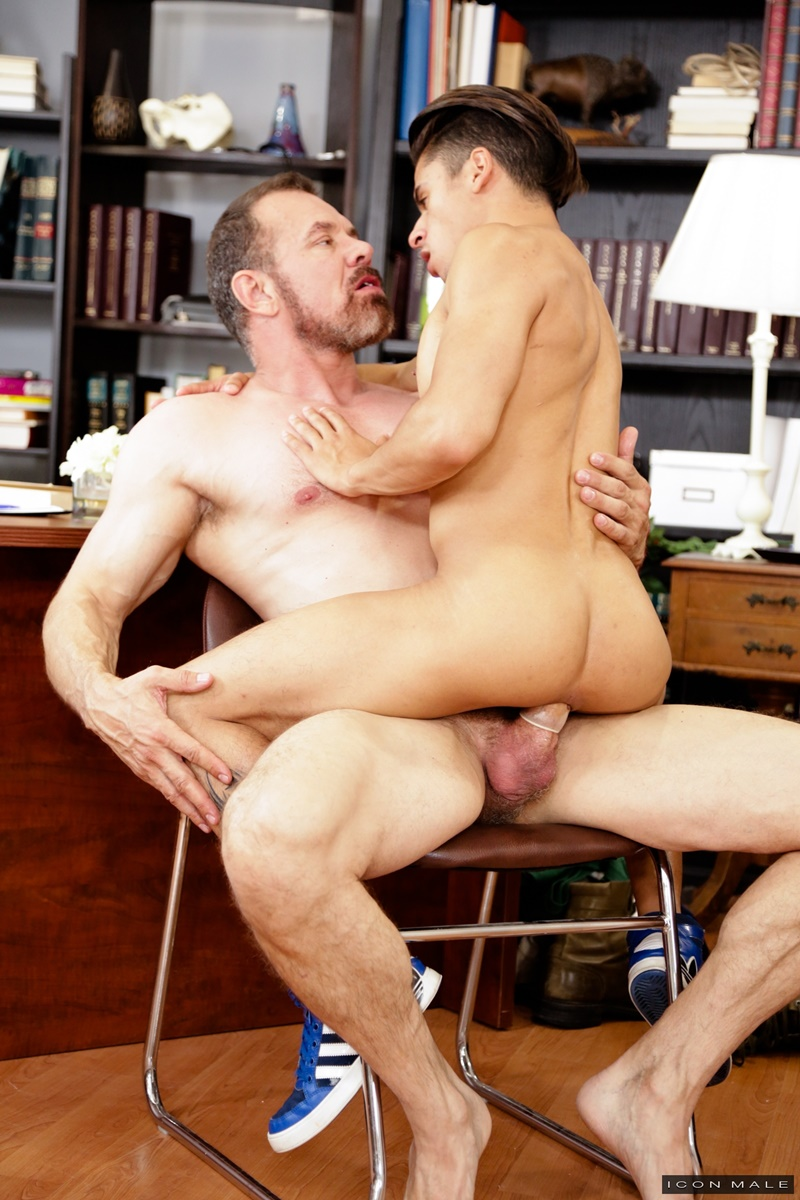 iconmale-older-mature-muscle-dude-max-sargent-fucks-armond-rizzo-tight-young-smooth-asshole-big-thick-dick-cocksucker-ass-rimmer-cock-sucking-012-gay-porn-sex-gallery-pics-video-photo
