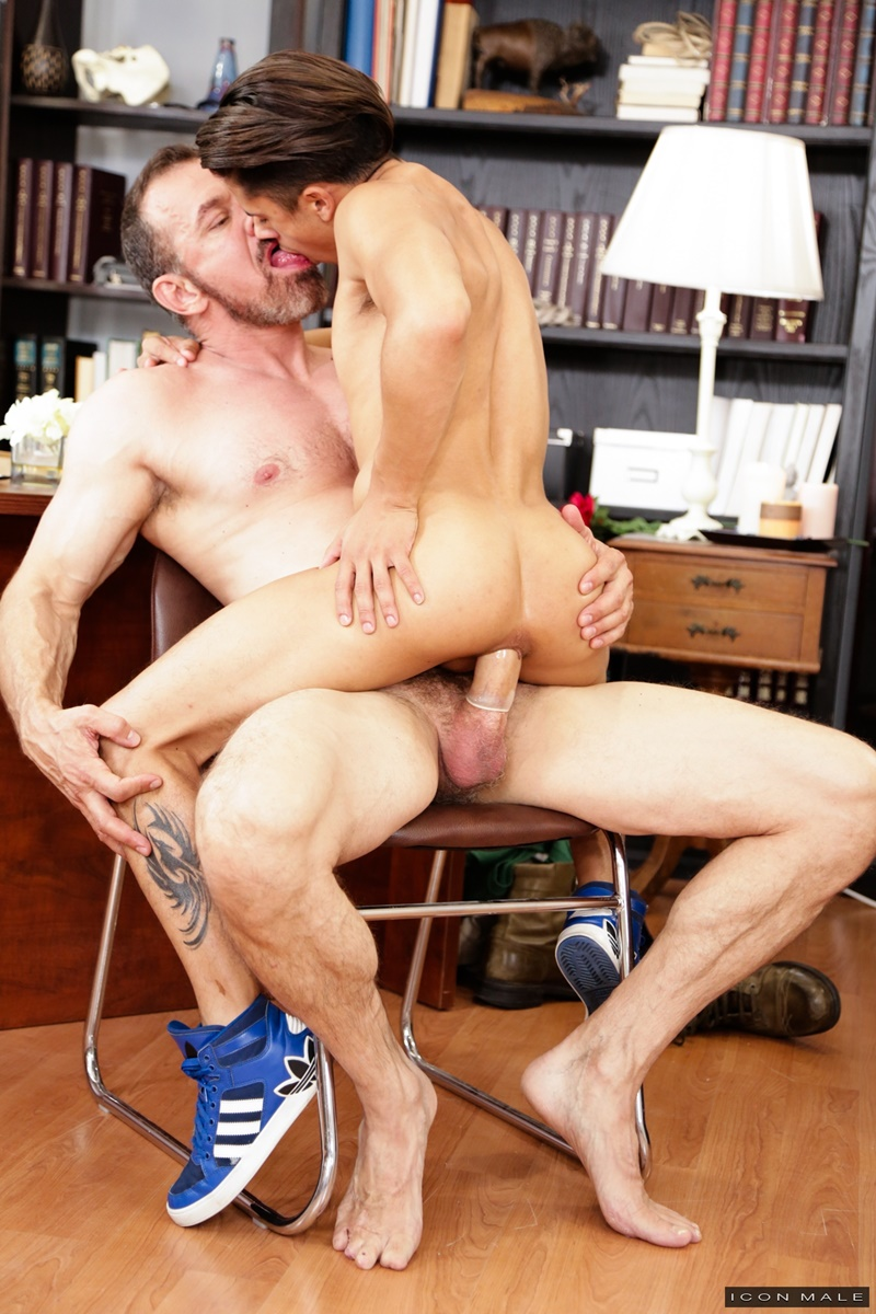 iconmale-older-mature-muscle-dude-max-sargent-fucks-armond-rizzo-tight-young-smooth-asshole-big-thick-dick-cocksucker-ass-rimmer-cock-sucking-013-gay-porn-sex-gallery-pics-video-photo
