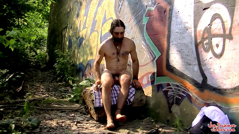 joeschmoevideos-sexy-naked-big-daddy-dude-squirell-jerking-thick-long-dick-wank-mature-older-men-hairy-chest-hunk-010-gay-porn-sex-gallery-pics-video-photo