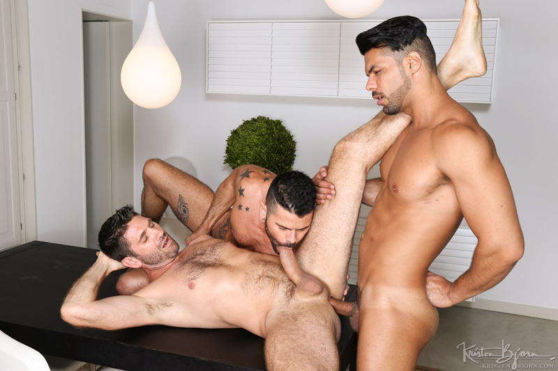 KristenBjorn-naked-big-muscle-men-Mario-Domenech-Lucas-Fox-Craig-Daniel-ass-fucking-big-uncut-cock-threesome-anal-rimming-tattoo-muscled-dudes-013-gay-porn-sex-gallery-pics-video-photo