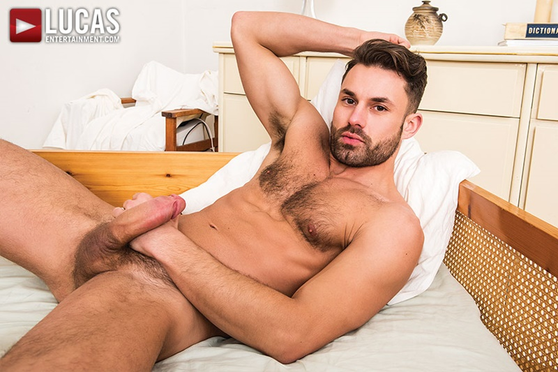 LucasEntertainment-hairy-chest-big-muscle-hunk-Sergeant-Miles-James-Castle-tattoo-ripped-six-pack-abs-massive-erect-dick-fucking-anal-rimming-007-gay-porn-sex-gallery-pics-video-photo