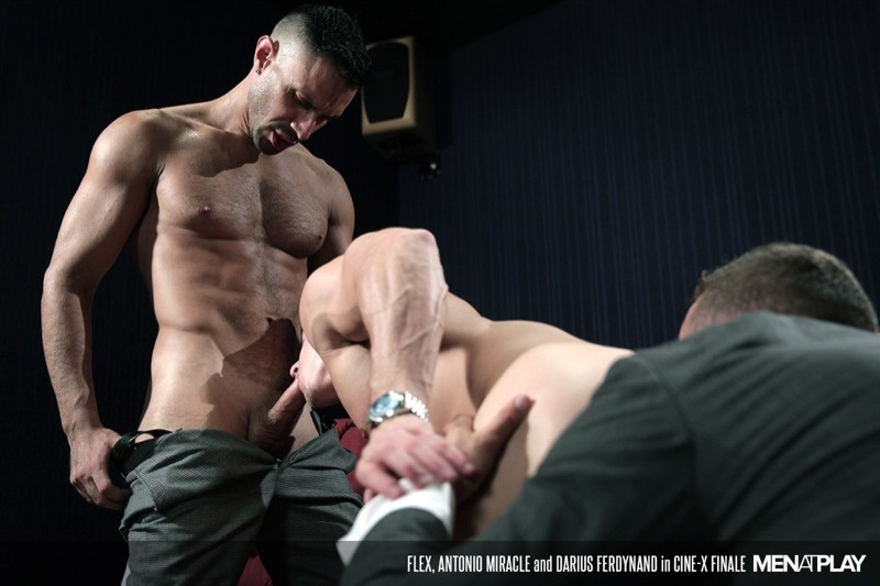 menatplay-naked-muscle-men-at-play-enzo-rimenez-emir-boscatto-sunni-colucci-ivan-gregory-denis-vega-victor-rom-dani-robles-014-gay-porn-sex-gallery-pics-video-photo