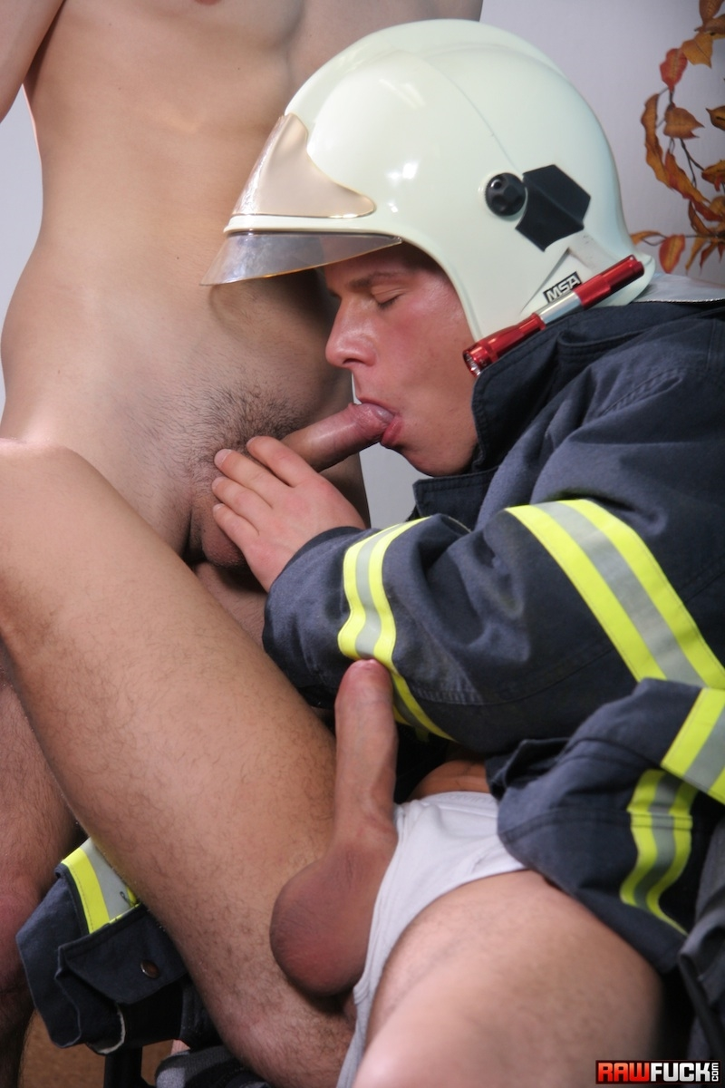 RawFuck-Nico-Moratti-fireman-Jack-Moon-rimming-raw-fucking-gay-bareback-smooth-boy-butt-blowjob-horny-young-boy-009-tube-video-gay-porn-gallery-sexpics-photo