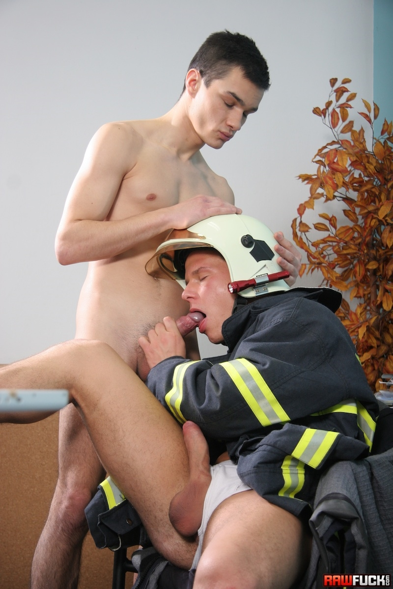 RawFuck-Nico-Moratti-fireman-Jack-Moon-rimming-raw-fucking-gay-bareback-smooth-boy-butt-blowjob-horny-young-boy-010-tube-video-gay-porn-gallery-sexpics-photo